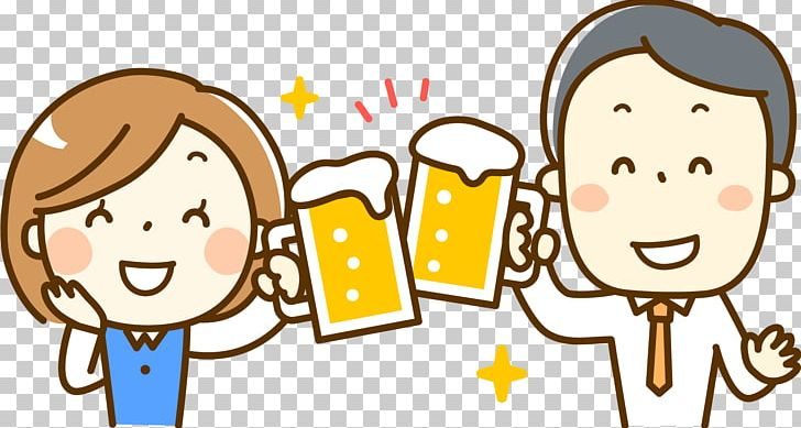 Sake Alcoholic Drink Beer Drinking Sakana PNG, Clipart.