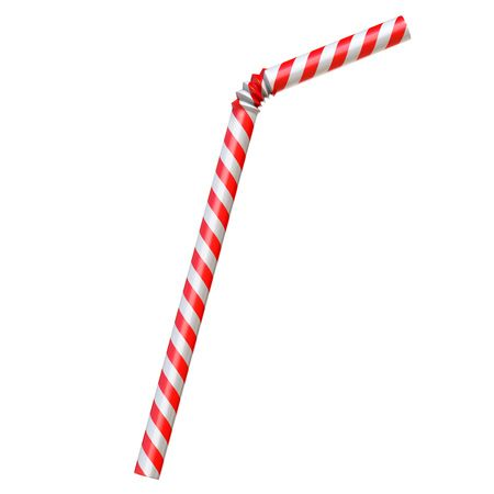 Drinking Straw Cliparts Free Download Clip Art.