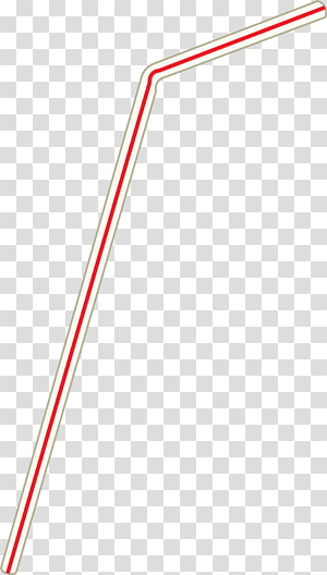 Drinking Straw PNG clipart images free download.