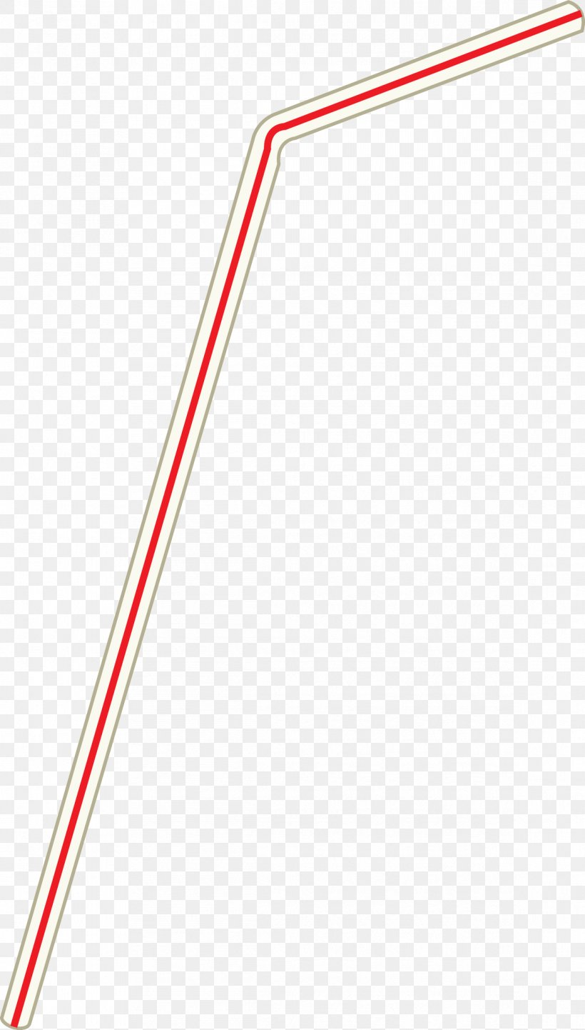 Fizzy Drinks Drinking Straw Clip Art, PNG, 1164x2048px.