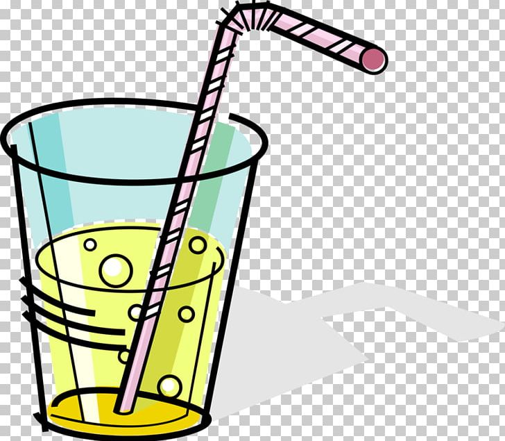 Fizzy Drinks Drinking Straw Cup PNG, Clipart, Area, Artwork.