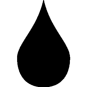 Free Drip Cliparts, Download Free Clip Art, Free Clip Art on.