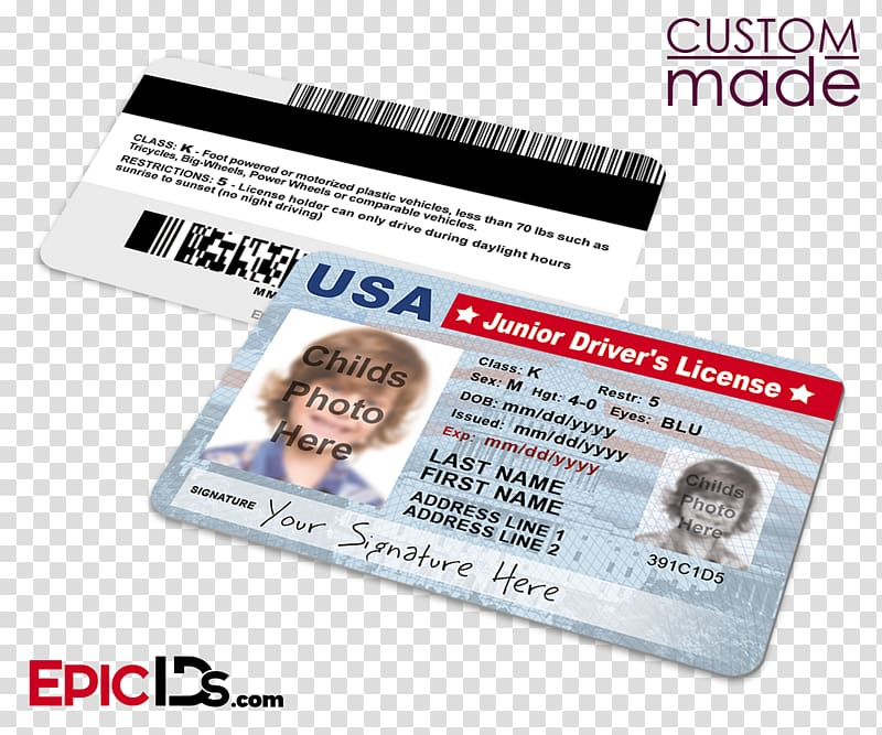 Korben Dallas Leeloo License YouTube Costume, driving.