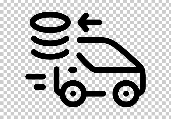 Car Dealership Driving Driver\'s License Mercedes.