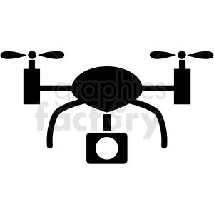 drones clipart.