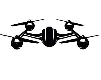 Drone clipart, Picture #192976 drone clipart.