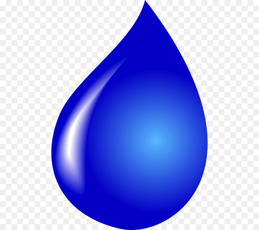 Water Drop clipart.