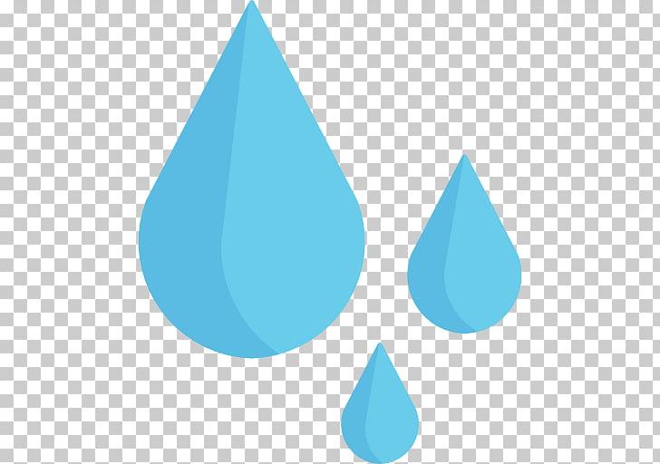 Finance 18 Week Support Money Service, rain drop on glass.