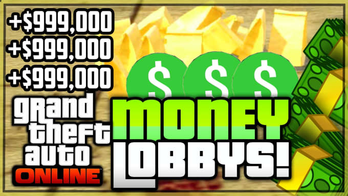 give 5 mill every 2 seconds in gta 5 pc.