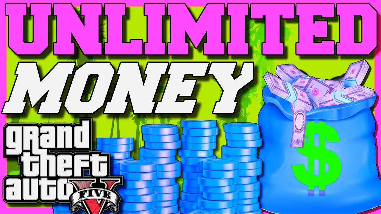 MAKE £5,000,000 EVERY HOUR (Gta 5 Solo Money Glitch FAST & EASY *WORKING  XBOX/PS4/PC NO REQUIREMENTS.
