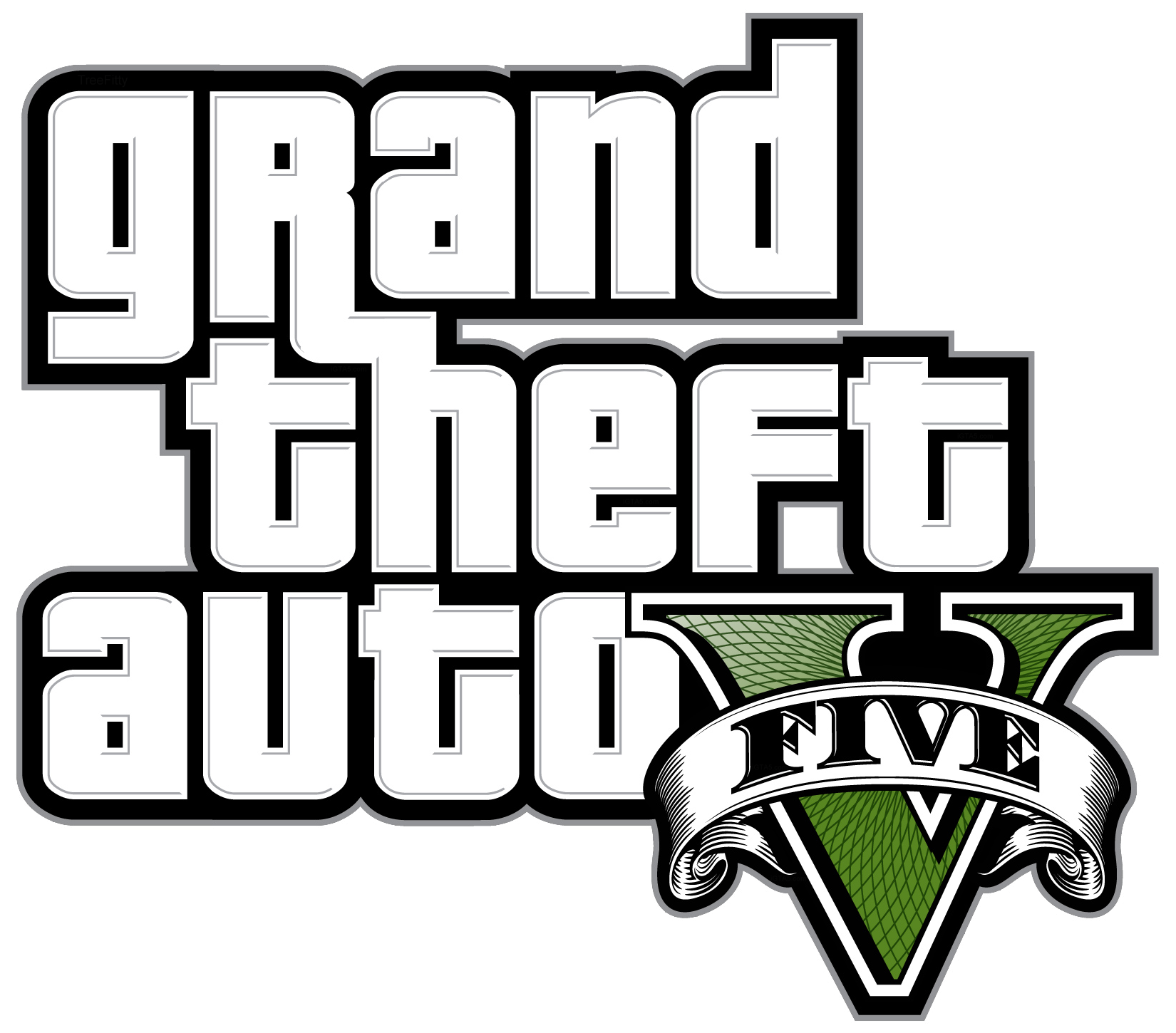 GTA 5 online down? Current problems and outages.