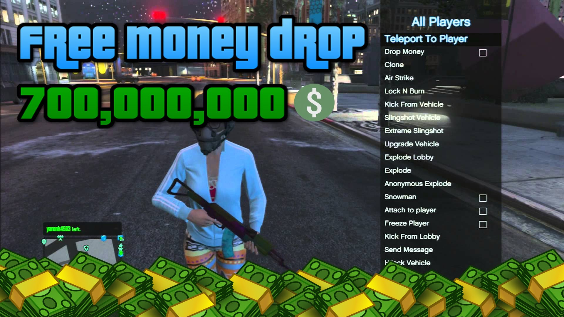 Clipart money drop gta 5 clipart images gallery for free.