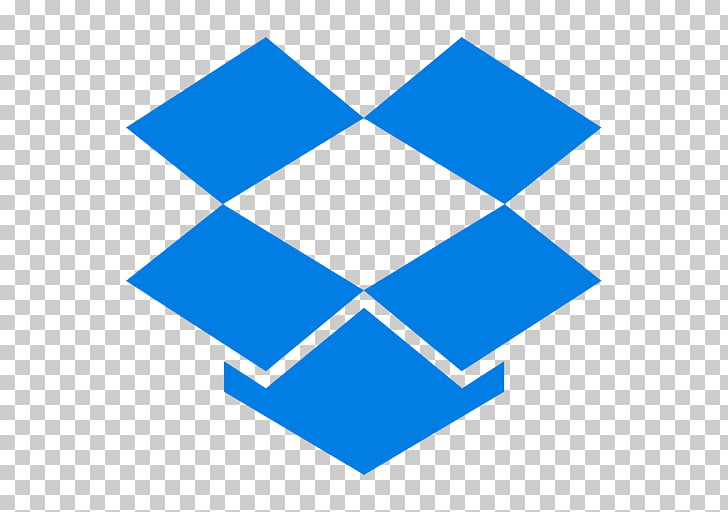 Dropbox Computer Icons File hosting service , others PNG.