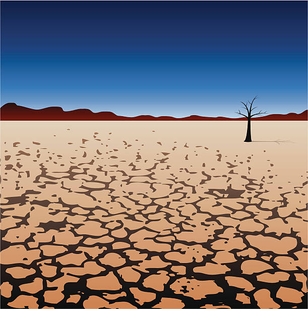 Drought clipart 3 » Clipart Station.