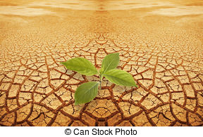 Drought Clip Art and Stock Illustrations. 5,011 Drought EPS.