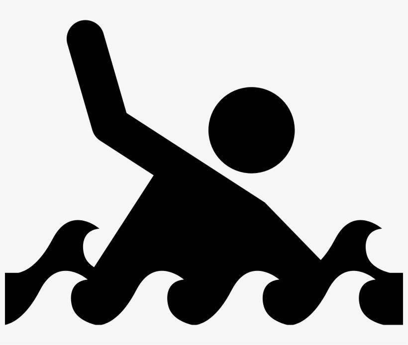 Drown Clipart Swim Clipart.