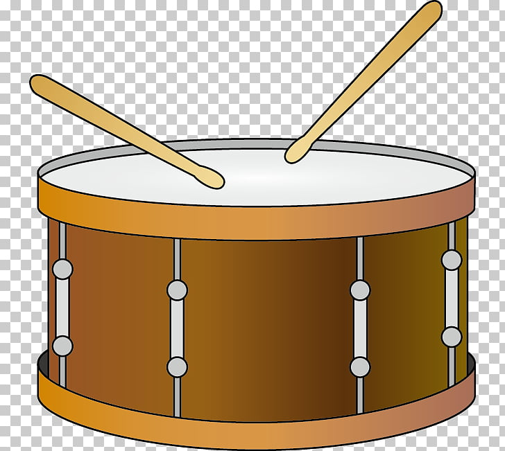 Snare Drums Timbales Tom.