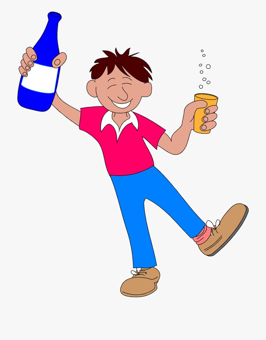 Drunk Person Clip Art Image Search Results.
