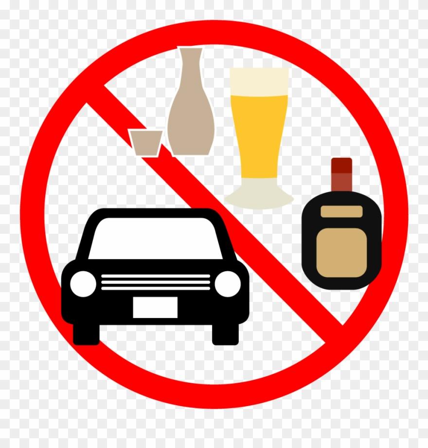 Drunk Driving Prohibition.