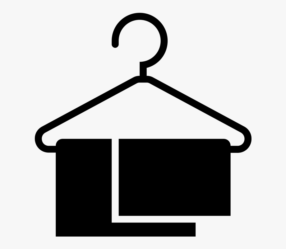 Dry Clean Clipart Png , Transparent Cartoon, Free Cliparts.