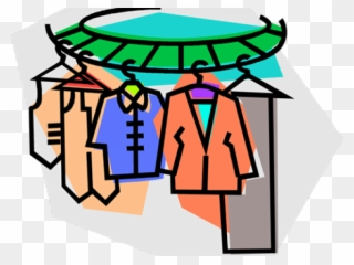 Free PNG Dry Cleaning Clip Art Clip Art Download.