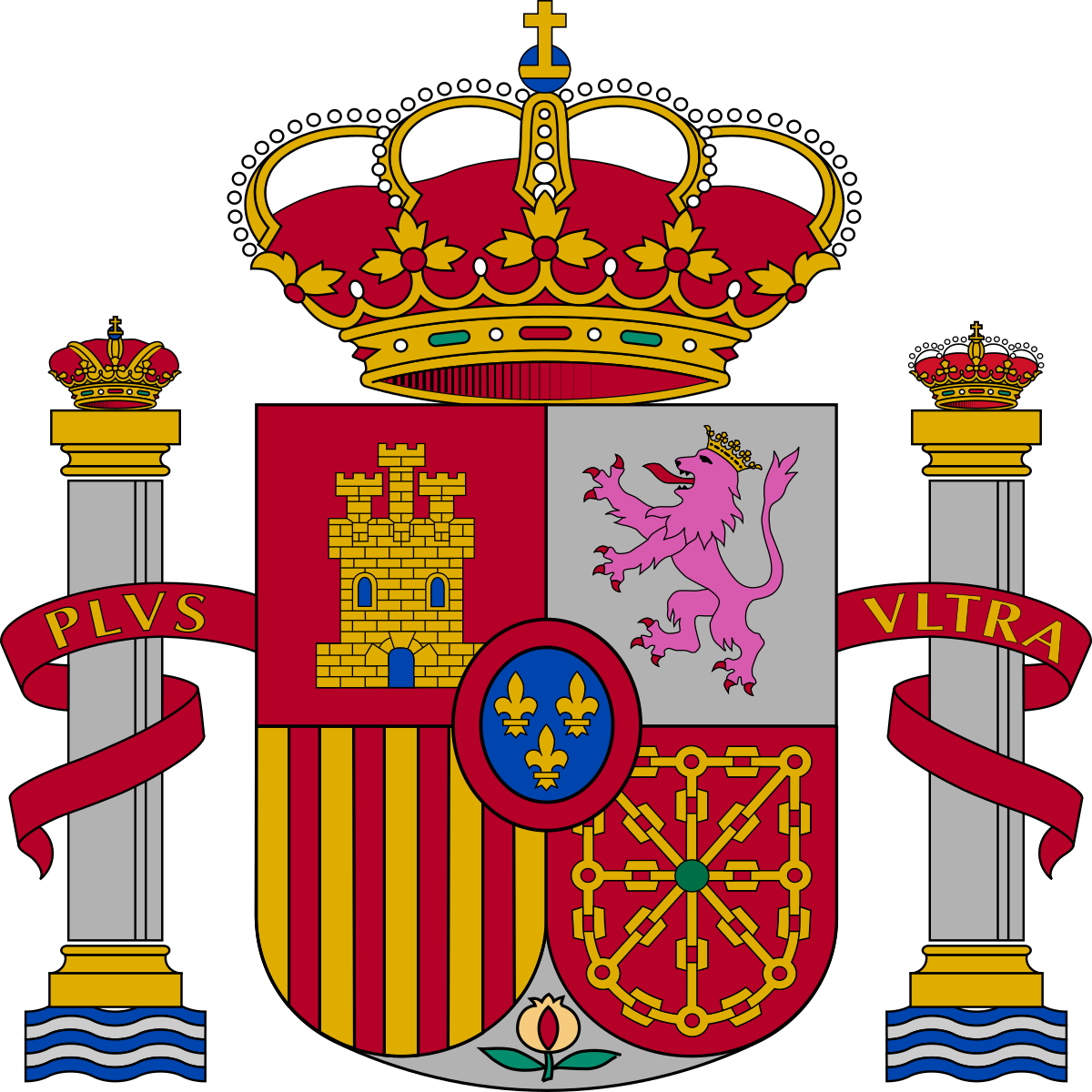 Spanish nationality law.