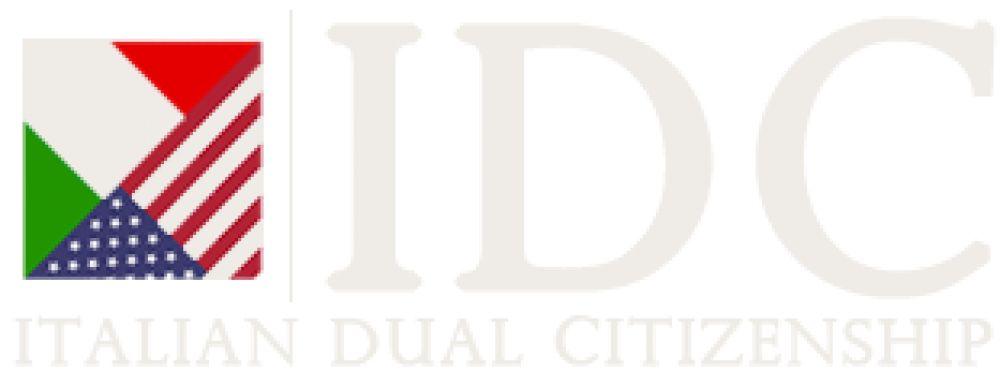 Do You Qualify for Italian Dual Citizenship?.