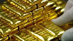 32 Best Gold Rate in Dubai images.