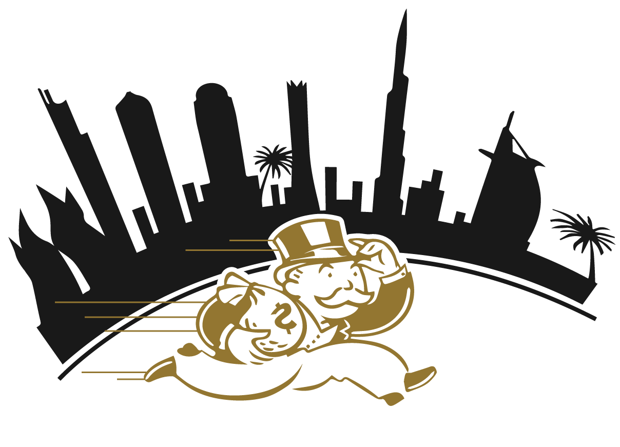 Why Are the World\'s Elite Buying and Storing Gold in Dubai?.