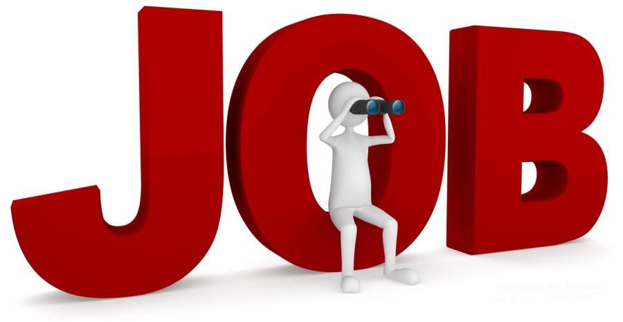 Job clipart job ad, Job job ad Transparent FREE for download.