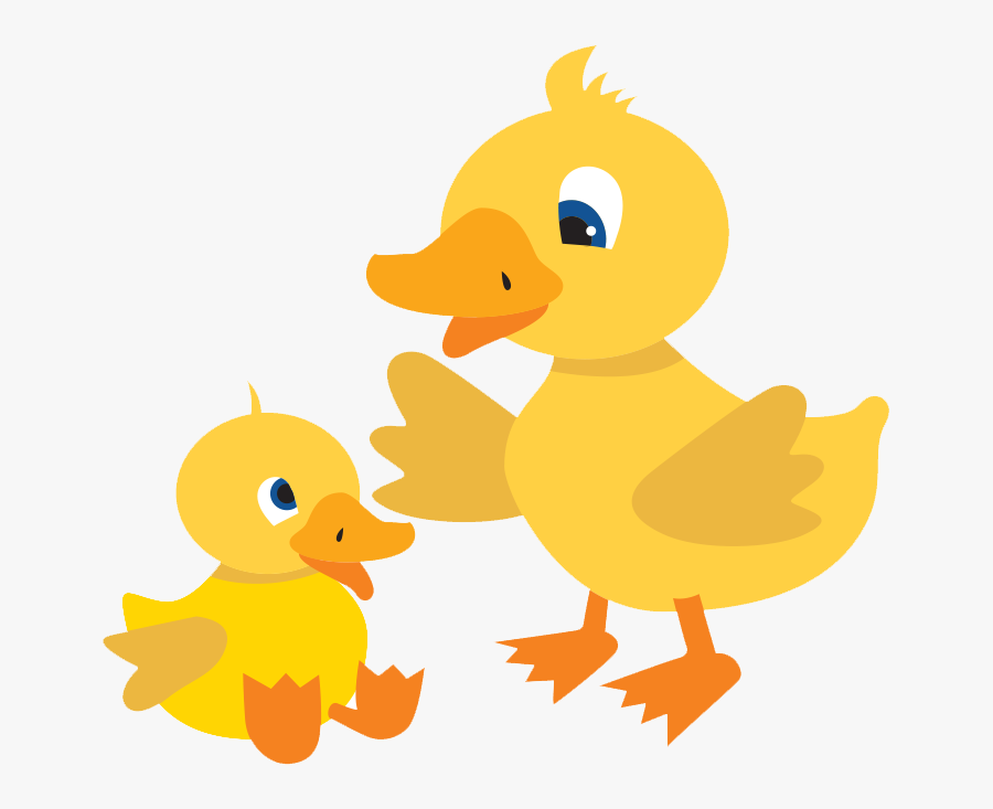 Swimming Lessons Clip Art , Png Download.