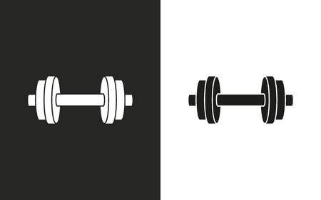 49,182 Dumbbell Stock Illustrations, Cliparts And Royalty Free.
