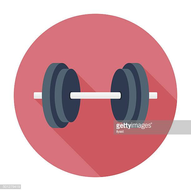 60 Top Dumbbell Stock Illustrations, Clip art, Cartoons, & Icons.