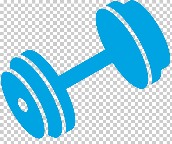 Dumbbell Barbell Colorectal cancer , dumbbell PNG clipart.