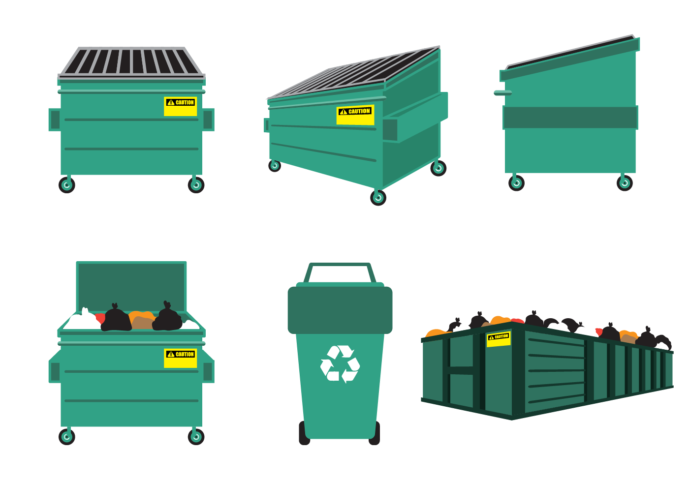 Free Dumpster Cliparts, Download Free Clip Art, Free Clip.