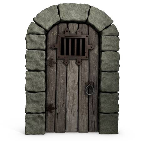 Dungeon clipart 6 » Clipart Station.