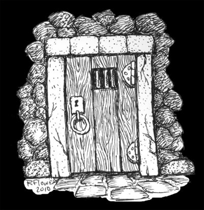 Free Dungeon Cliparts, Download Free Clip Art, Free Clip Art.