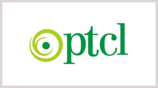 PTCL Duplicate Bill.