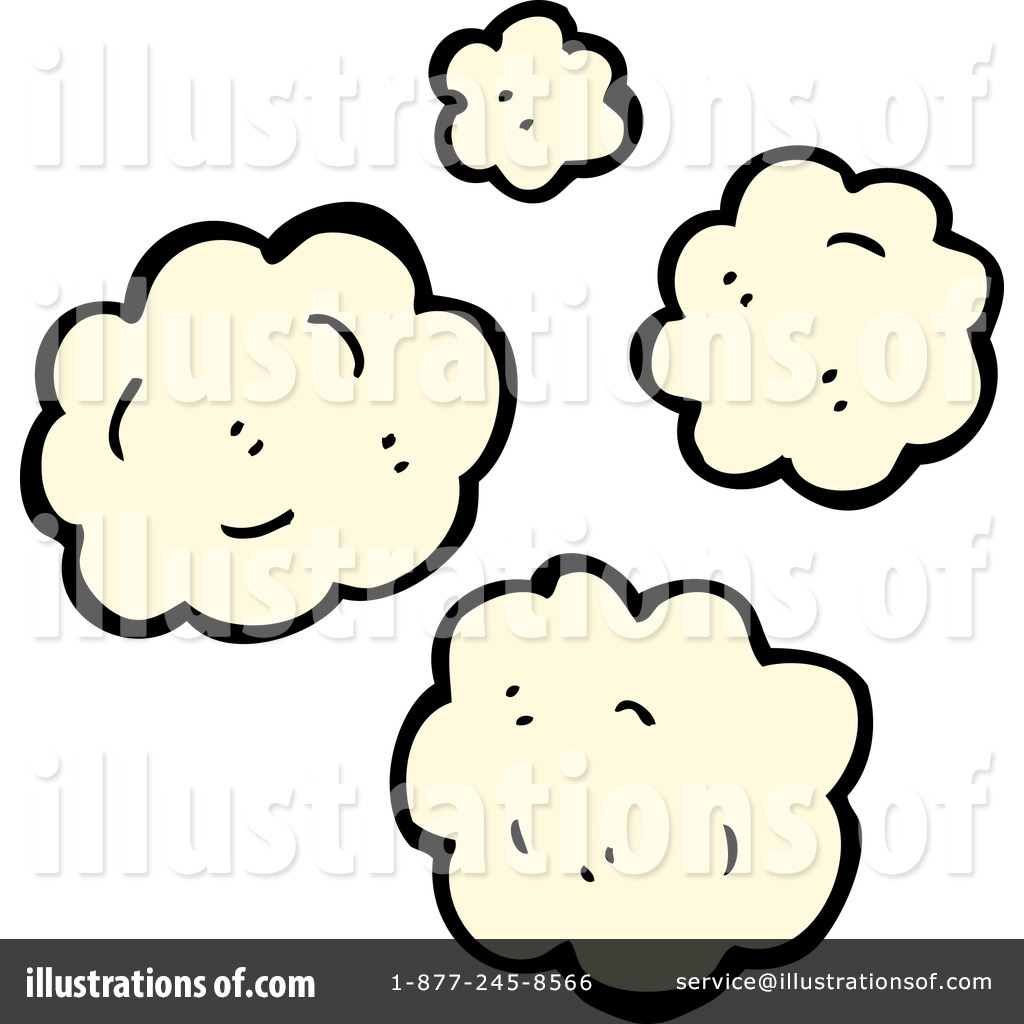 Dust clipart 3 » Clipart Station.