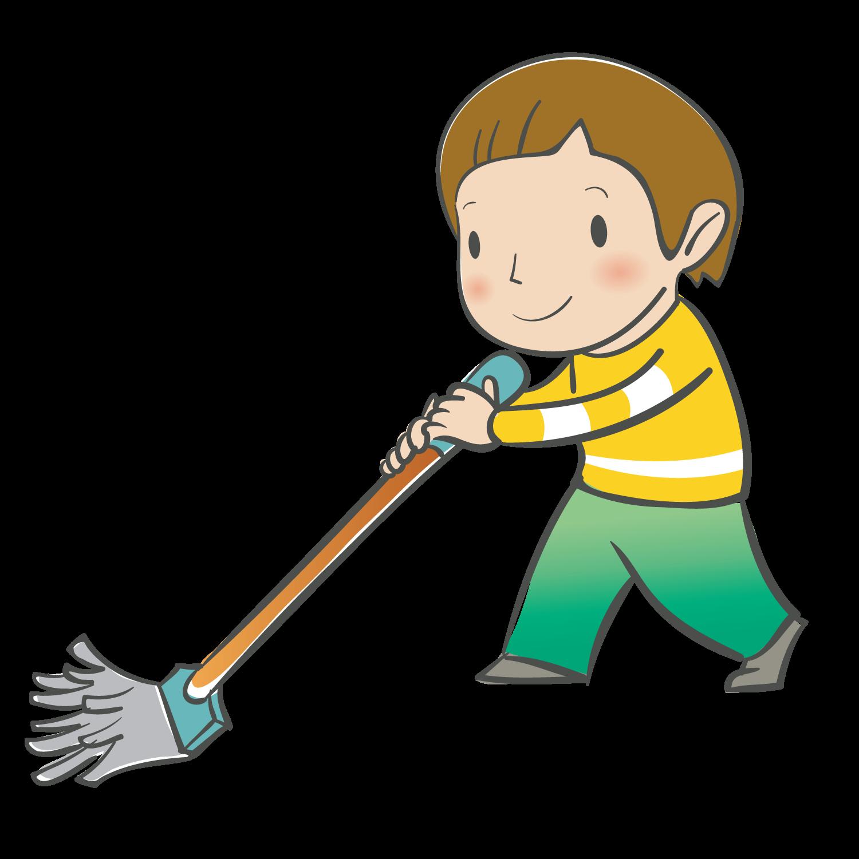 Dust clipart dust mop, Dust dust mop Transparent FREE for.