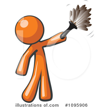 Dusting Clipart #1111741.