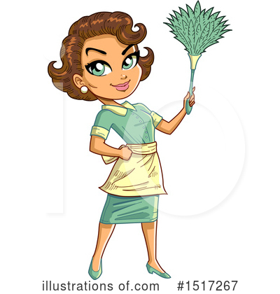Dusting Clipart #1113930.