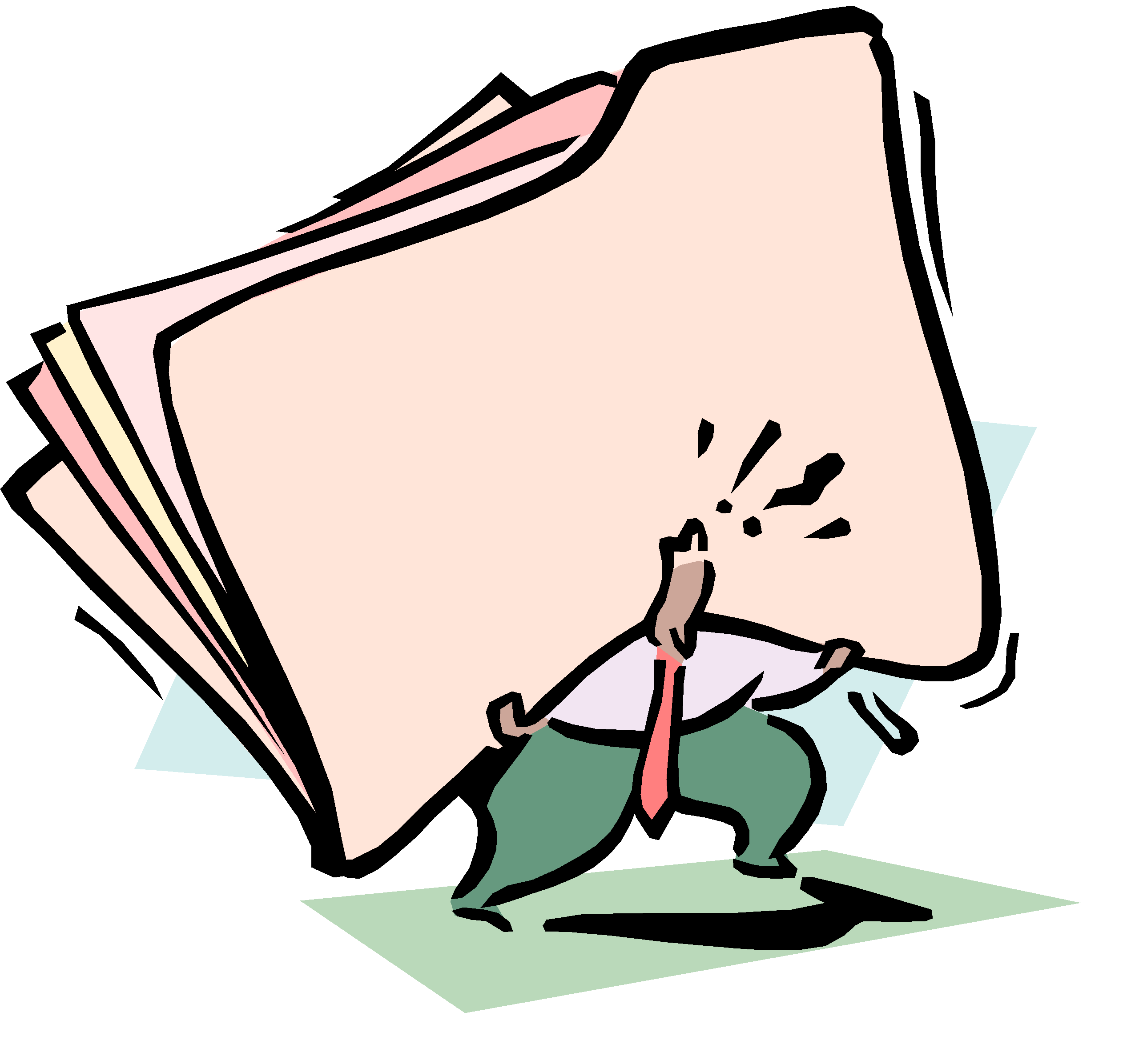 Organized clipart job duty, Organized job duty Transparent.