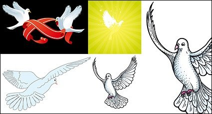 Free Duvors Clipart and Vector Graphics.