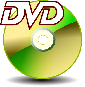 Free Dvds Cliparts, Download Free Clip Art, Free Clip Art on.