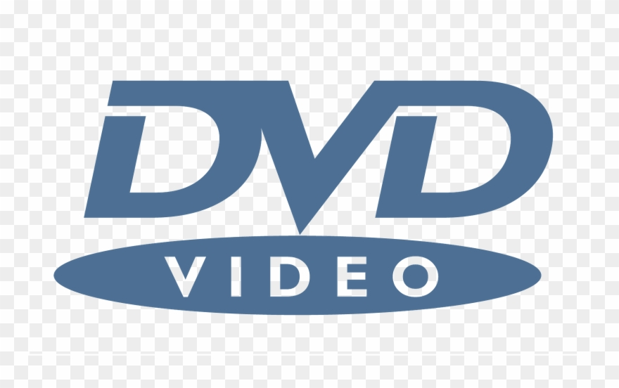 Dvd Symbol Clipart Clipart Collection Dvd Logo Clipart.