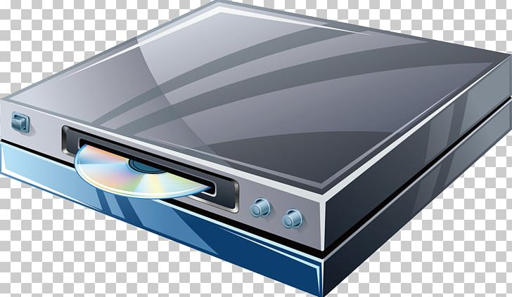 Optical Disc Drive DVD Player Icon PNG, Clipart, Adobe Illustrator.
