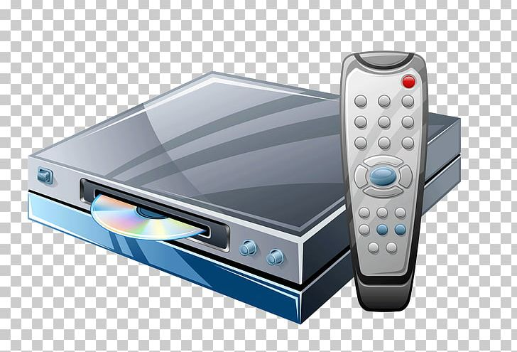 DVD Player Compact Disc Icon PNG, Clipart, Appliances, Cd Player.