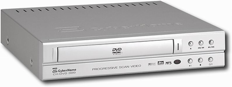 Dvd player cliparts free download clip art on jpg 3.