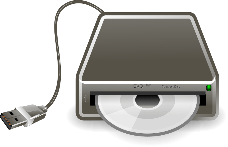 dvd player Dvds cliparts png.